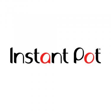 Logo Instant Pot