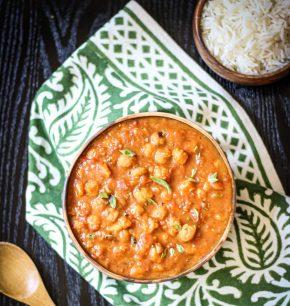 ¿Fan de las legumbres? 8 formas de cocinarlas en tu Instant Pot®