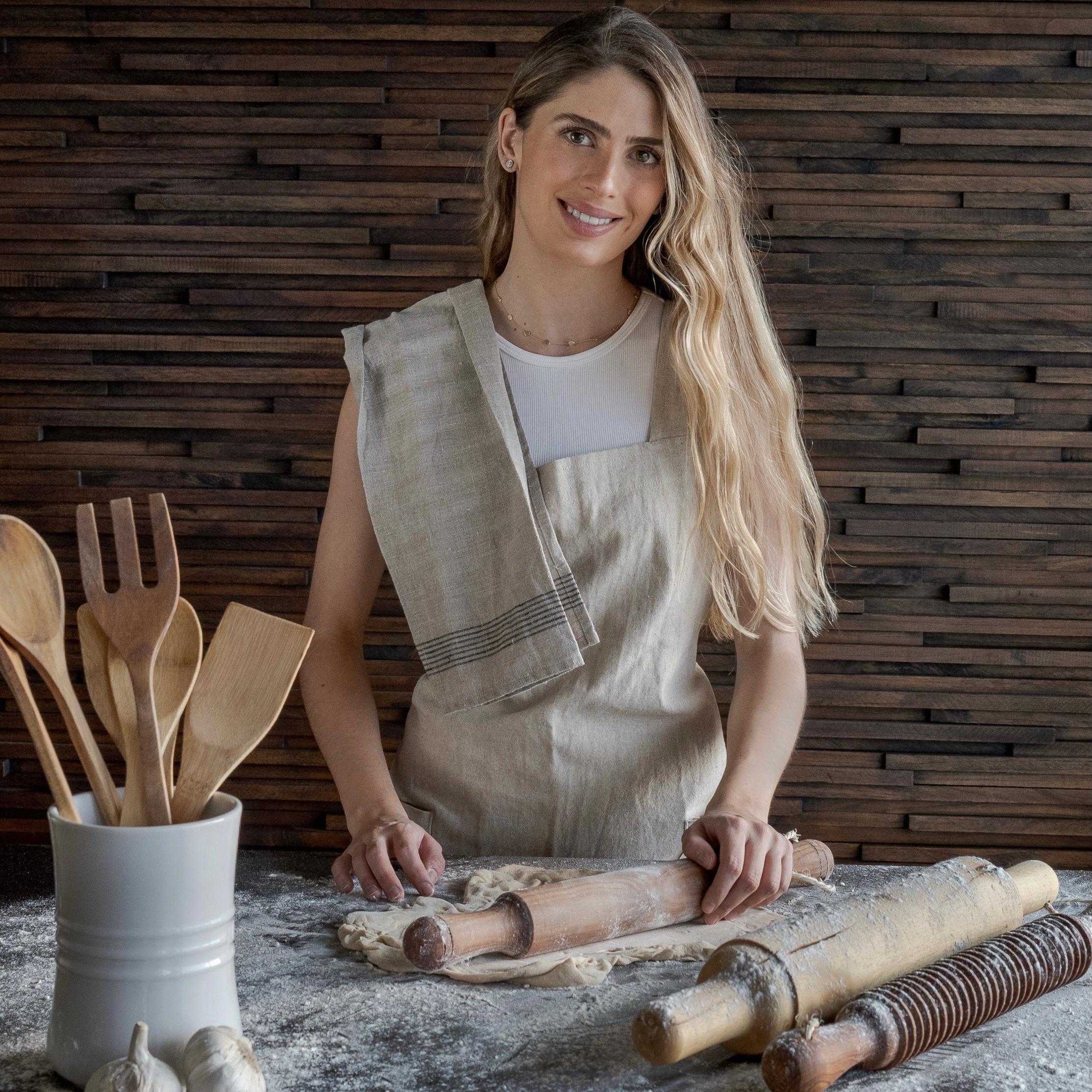 Giovanna Ronci