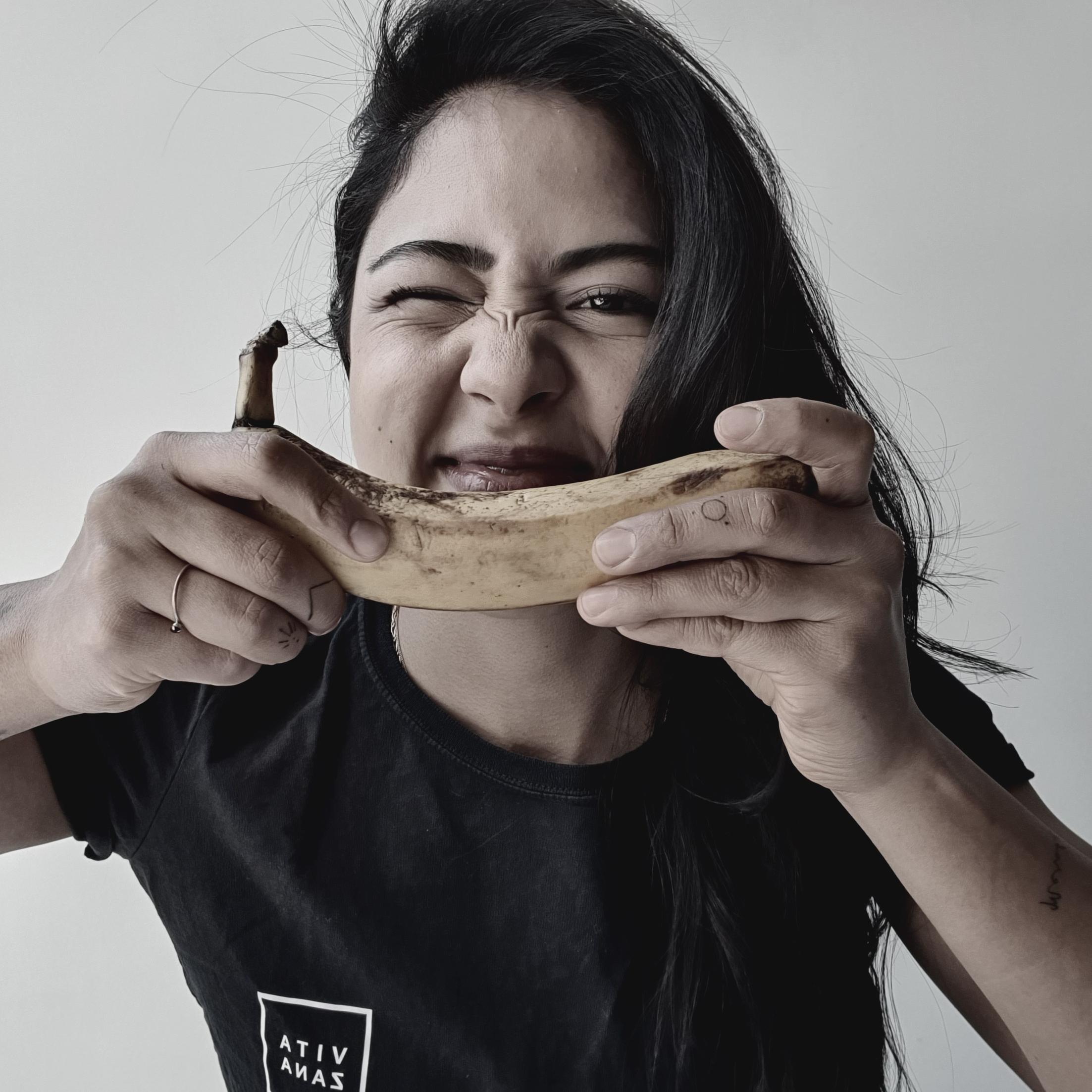 Zaira Palomo