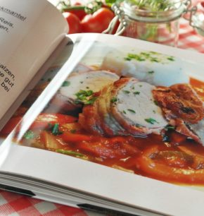 Los mejores libros para cocinar con tu Instant Pot® 📚